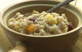Image of Owen's Oatmeal